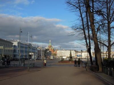 Finland-02